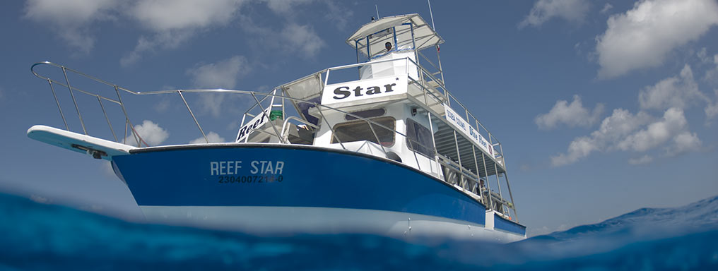 boats_reef_star