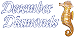 December Diamonds