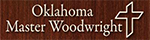 Oklahoma Master Woodwright